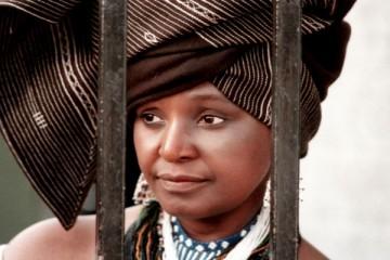 Winnie Mandela2