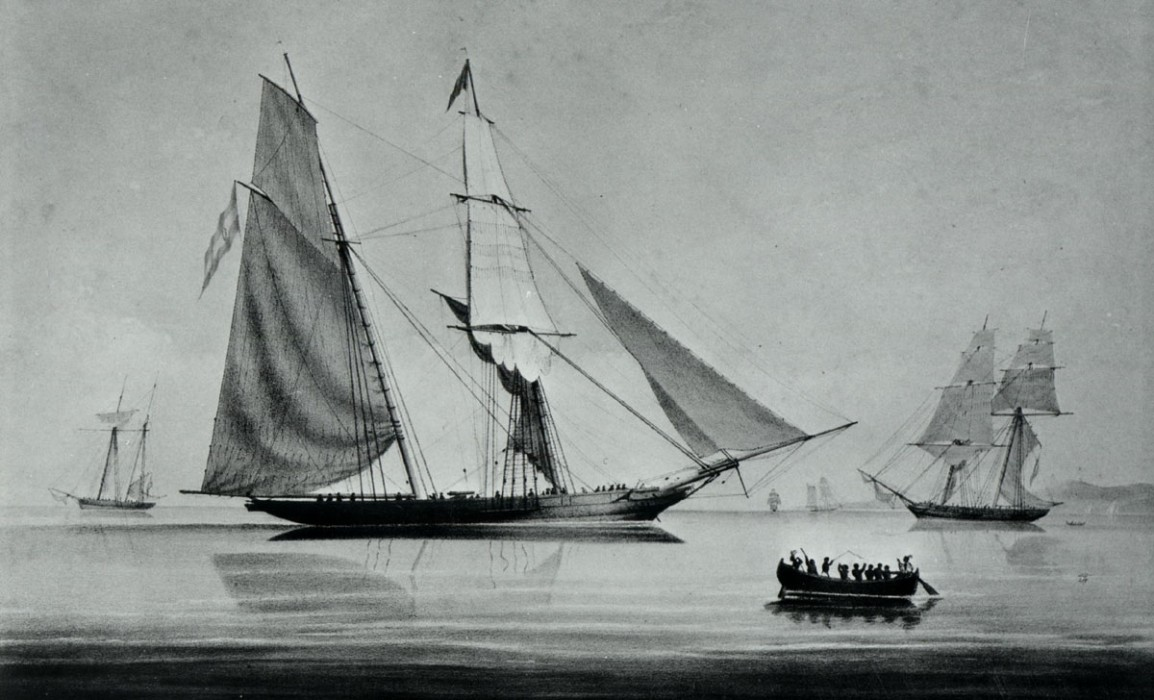Slave-Ship-Taking-on-Enslaved-Africans-West-Africa-Early-Nineteenth-Century_jpg