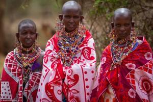 kenya-maasai-community