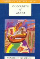 Gods-Bit-of-Wood