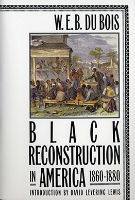 Black-Reconstruction-in-America-1860-1880