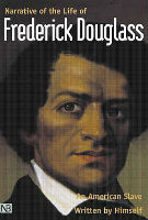 Narrative-of-the-Life-of-Frederick-Douglass-an-American-Slave-Douglass-Frederick-