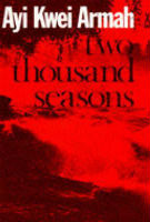 Two-thousand-seasons