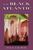 the-black-atlantic