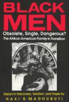 Black-Men-Obsolete-Single-Dangerous