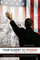 From-Slavery-to-Freedom