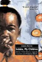 Indaba-My-Children