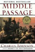 Middle-Passage-Charles-Johnson