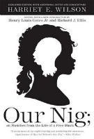 Our-Nig