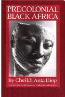 Precolonial-Black-Africa