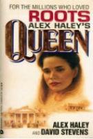 Queen-Alex-Haley