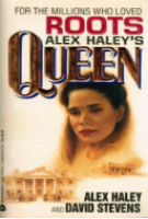 Queen-Alex-Haley