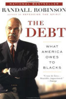 The-Debt-What-America-Owes-to-Blacks