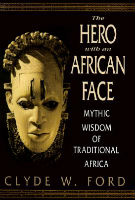 The-Hero-with-an-African-Face
