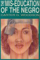The-Mis-Education-of-the-Negro