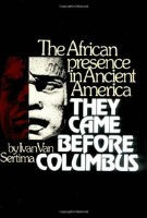 They-Came-Before-Columbus
