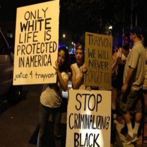 Trayvon-Martin-only white)