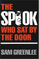 the-spook-who-sat-by-the-door-book