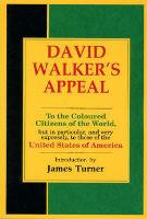 David-Walker-s-Appeal