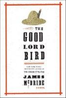 The-Good-Lord-Bird-A-Novel