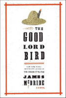 The-Good-Lord-Bird-A-Novel