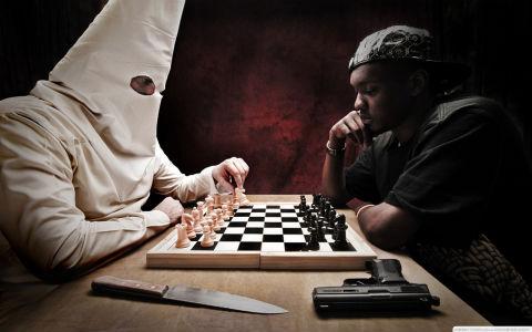 Black-People-Chess-Knives-Handguns-Objects-Ku-Klux-Klan-1920x1200