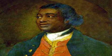 Ignatius-Sancho