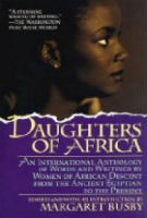daughters-of-africa
