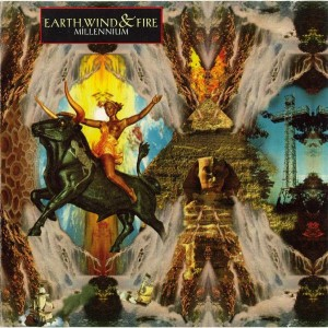 Earth,_Wind_&_Fire_-_Millennium