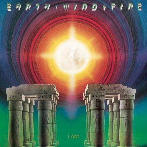 Album –  I AM (1979)