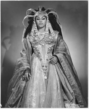 Cleopatra Price