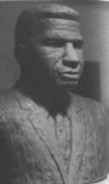 Ed Wilson m. Edgers