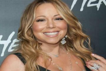Mariah-Carey-Feature_2015