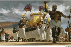 National-Geographic-Black-Pharaohs-2