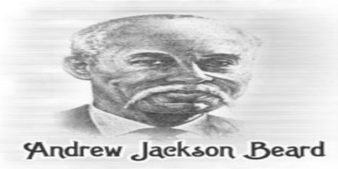 andrew-jackson-beard-20