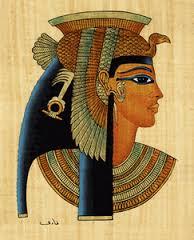 cleopatra2