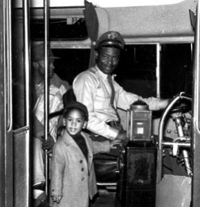 safe bus co 2