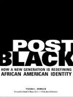 Post Black