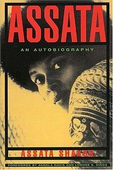 Assata - An Autobiography