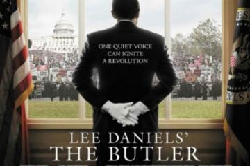 Butler film