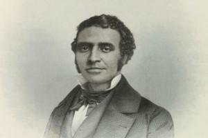 Charles L Reason