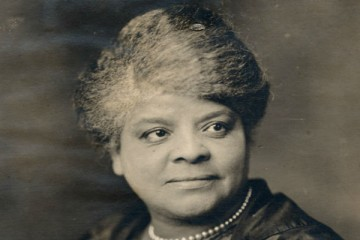 Ida-B-Wells-Civil-Rights-Pioneer