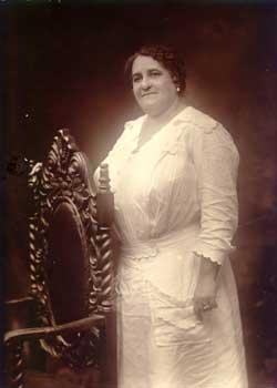 Maggie_L._Walker_of_Richmond,_Virginia_in_1913