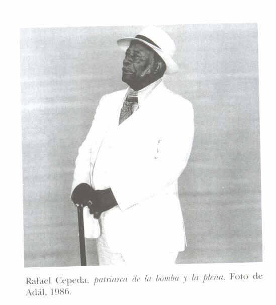 RafaelCepeda