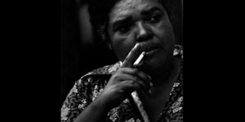 bessie-head-south-african-writer
