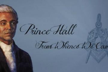 princehall