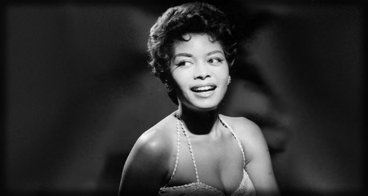 Abbey Lincoln: The last of the Jazz singers | Kentake Page