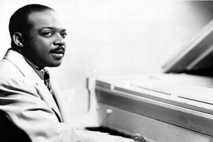 Count-Basie-in-1950-002