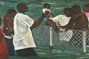 Hurricane-Katrina-El-Franco-Lee