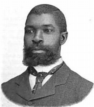 Thomas Nelson Baker, Sr